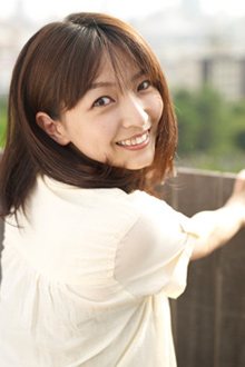 平田裕香の画像 p1_21