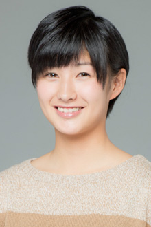 加藤優 (女子野球選手)の画像 p1_27